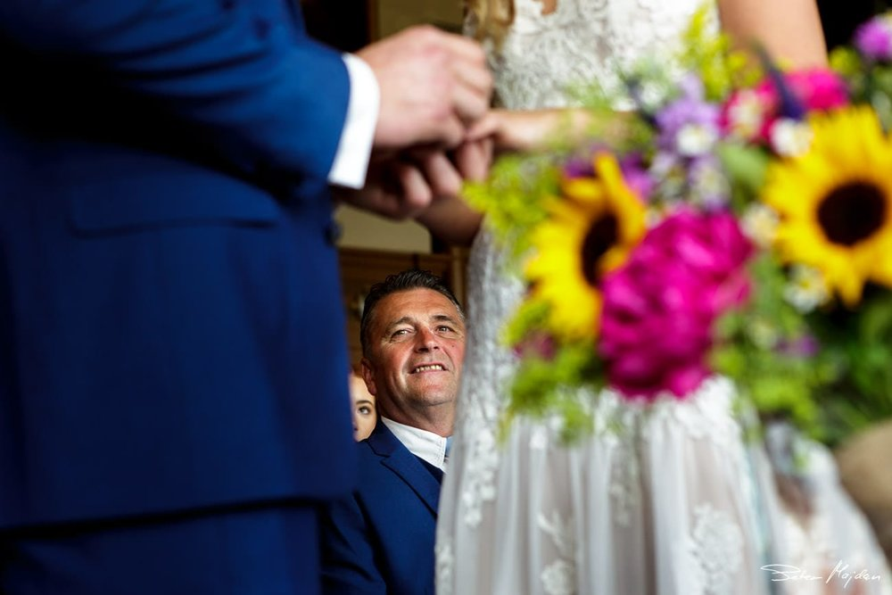 temple-newsham-wedding-photography-21.jpg
