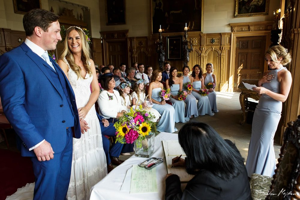 temple-newsham-wedding-photography-20.jpg