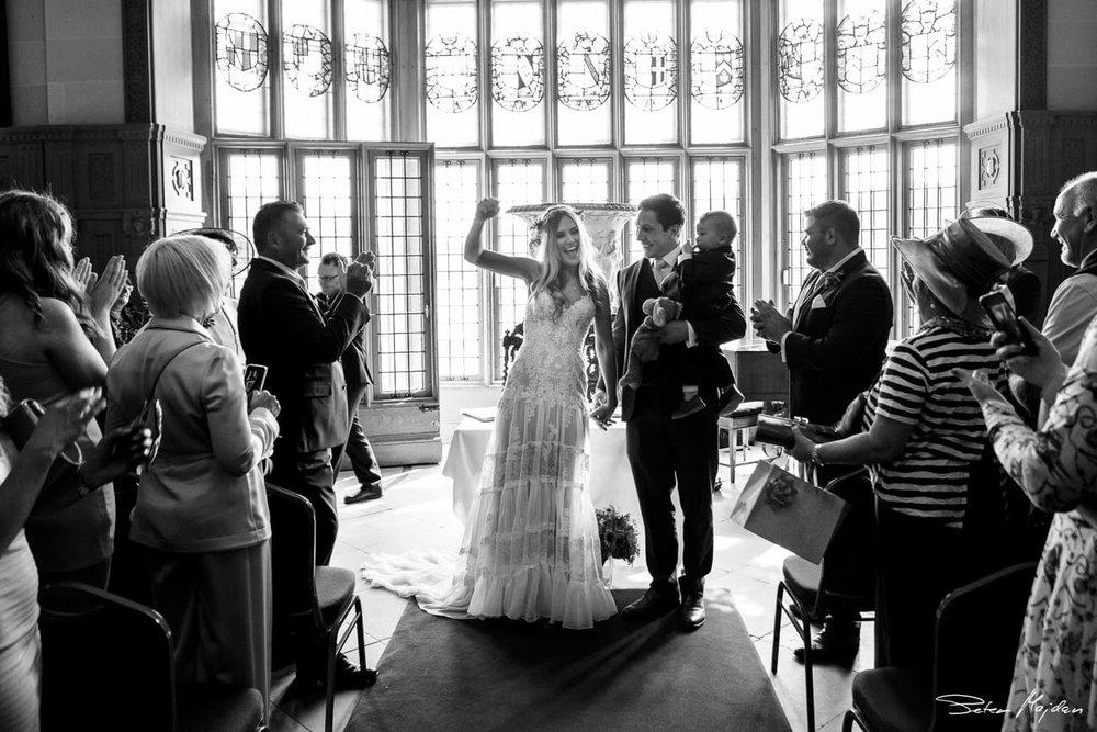 temple-newsham-wedding-photography-26.jpg