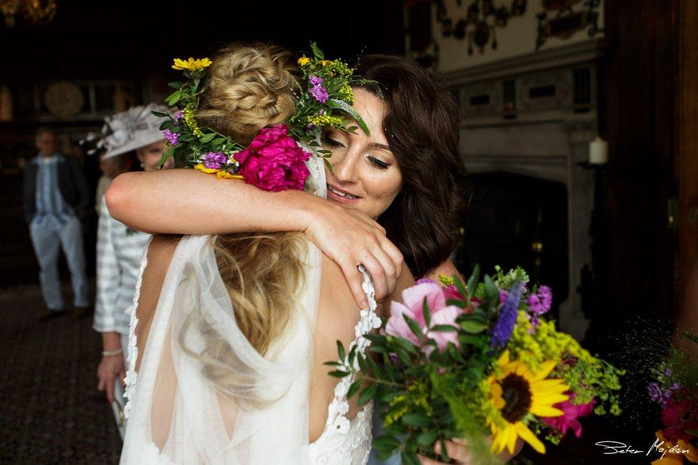 temple-newsham-wedding-photography-27.jpg