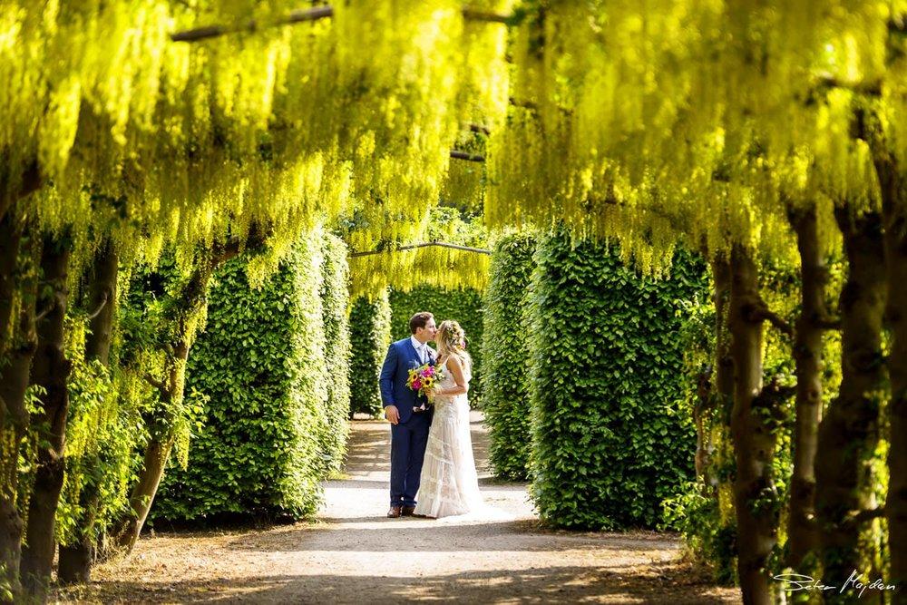 temple-newsham-wedding-photography-31.jpg