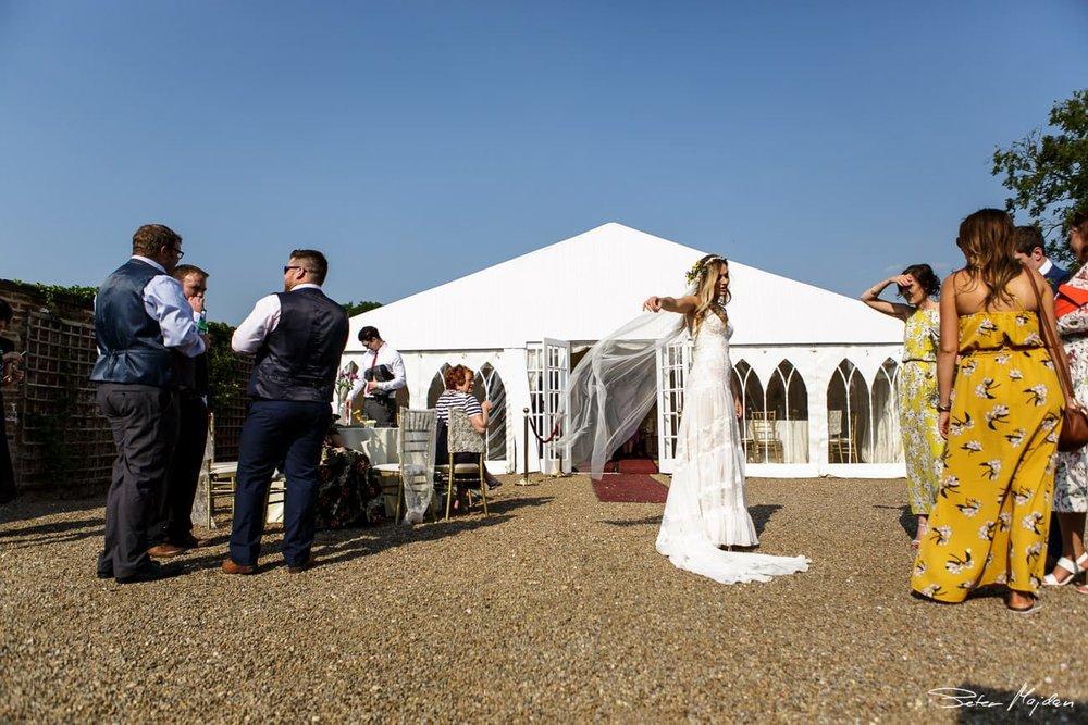 temple-newsham-wedding-photography-35.jpg