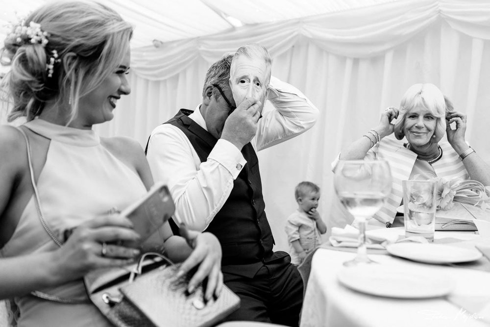 temple-newsham-wedding-photography-39.jpg