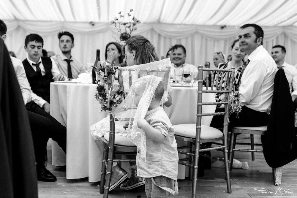 temple-newsham-wedding-photography-40.jpg