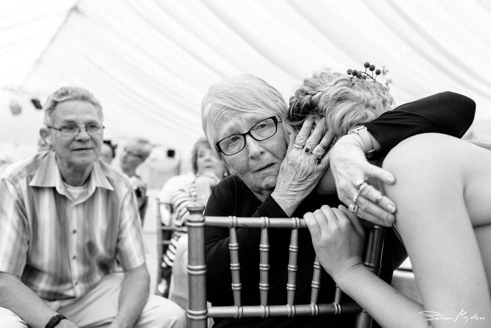 temple-newsham-wedding-photography-43.jpg