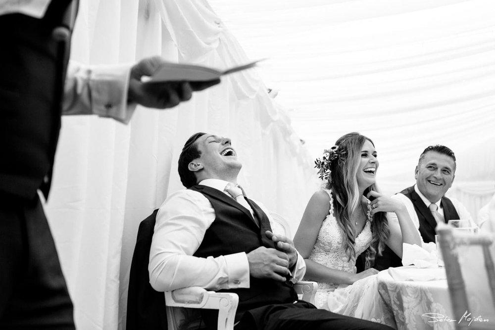 temple-newsham-wedding-photography-44.jpg