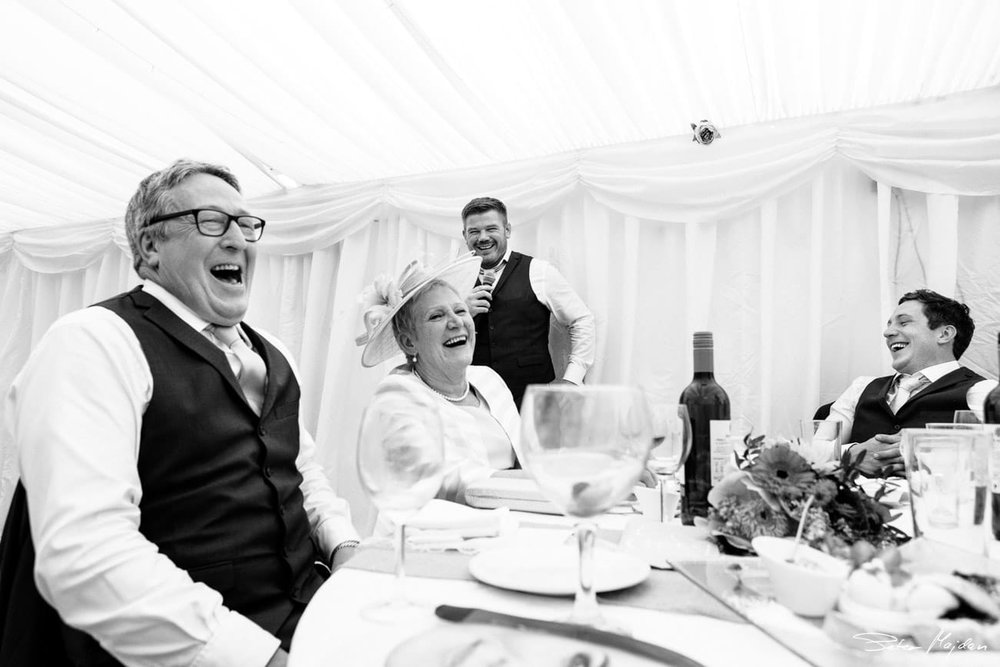 temple-newsham-wedding-photography-45.jpg