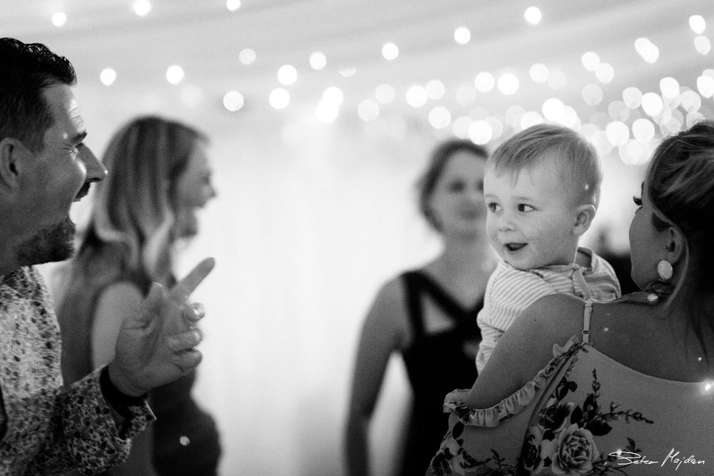 temple-newsham-wedding-photography-56.jpg