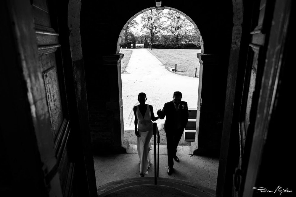wedding-photography-34.jpg