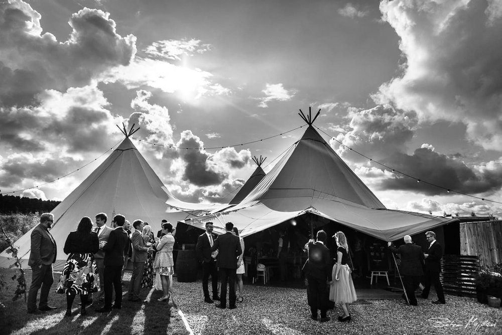 inkersal-grange-farm-wedding-photography-20.jpg