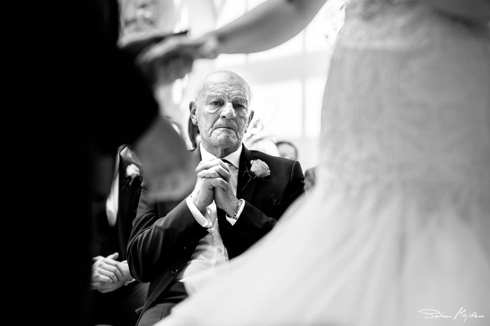 emotional-grandfather-during-ceremony