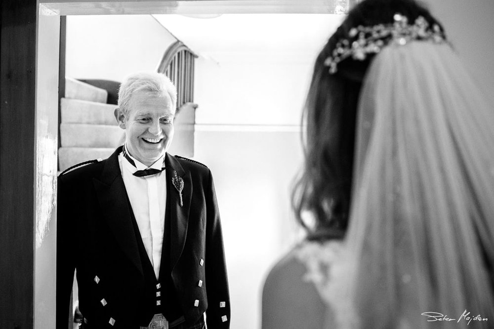 7.roud-father-of-bride.jpg