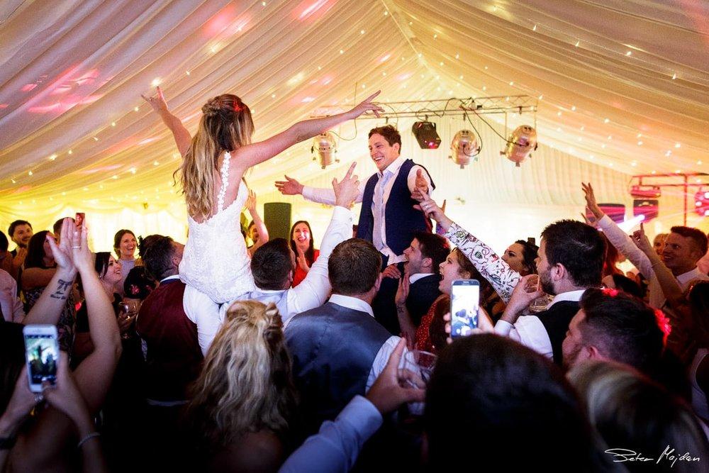8.wedding-party.jpg