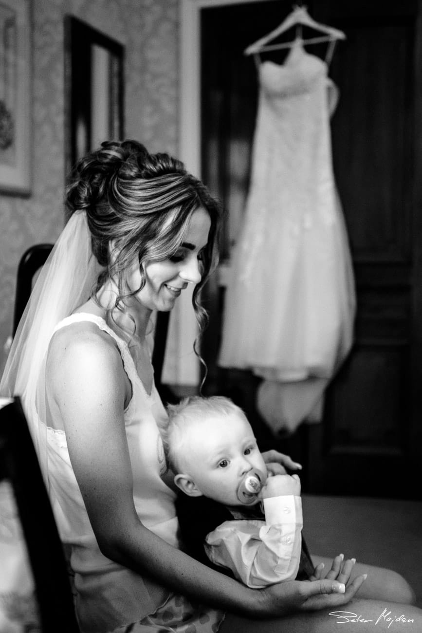 bride-and-her-son.jpg