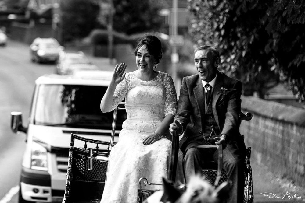wedding-photographer-nottingham-11.jpg
