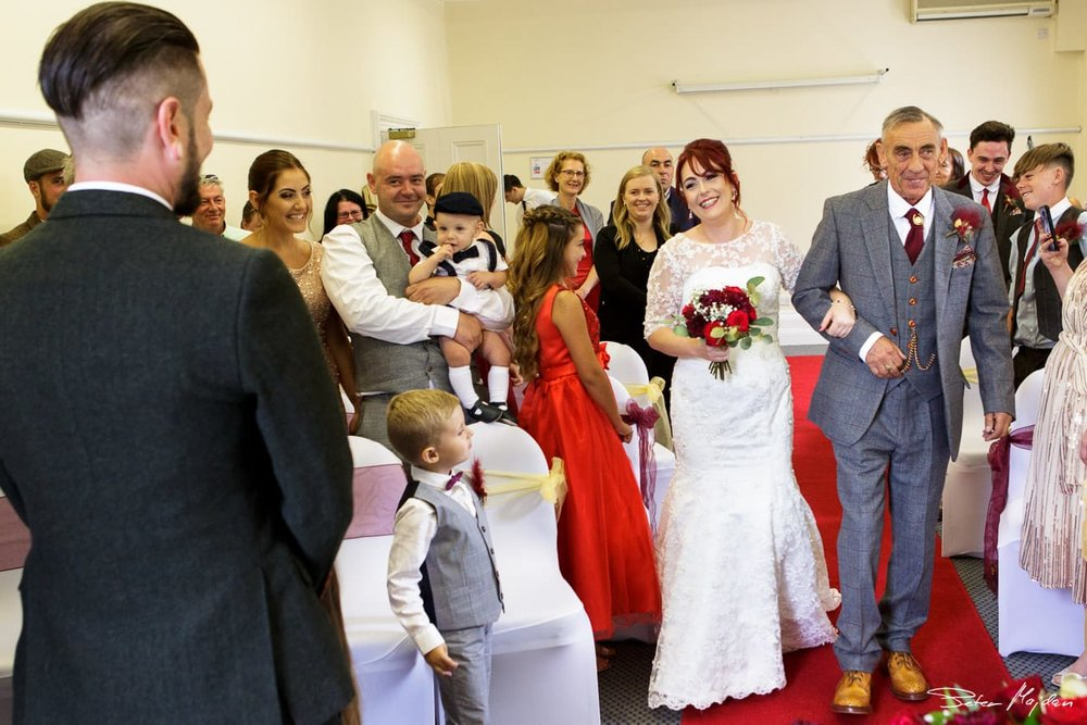 wedding-photographer-nottingham-16.jpg