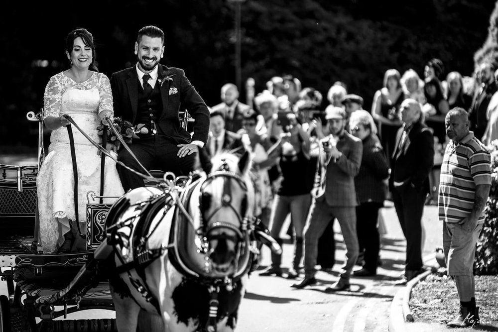 wedding-photographer-nottingham-25.jpg
