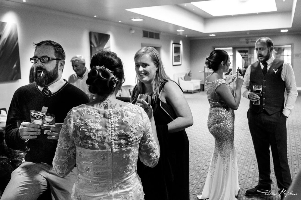 wedding-photographer-nottingham-40.jpg
