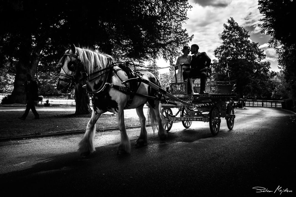 wedding-photographer-nottingham-24.jpg