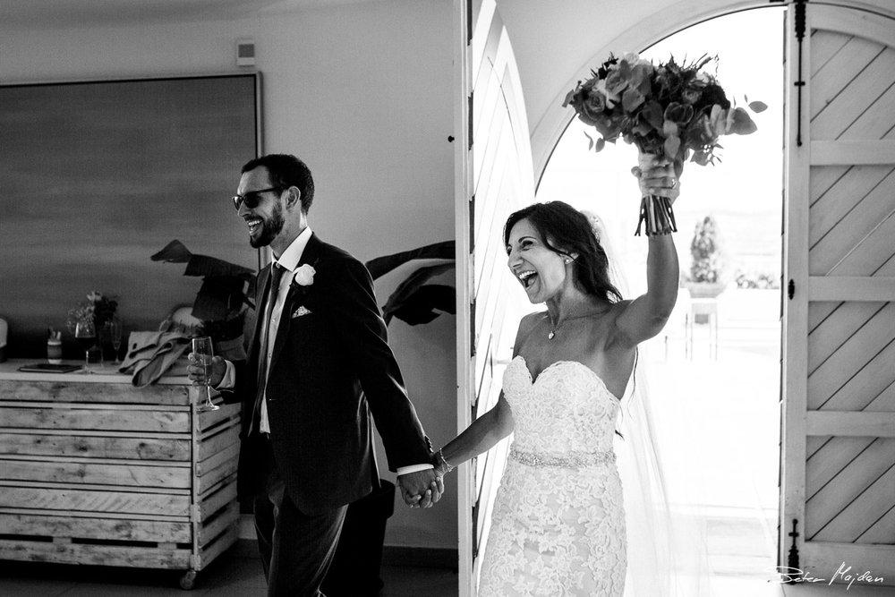 malaga-wedding-photography-1-2.jpg