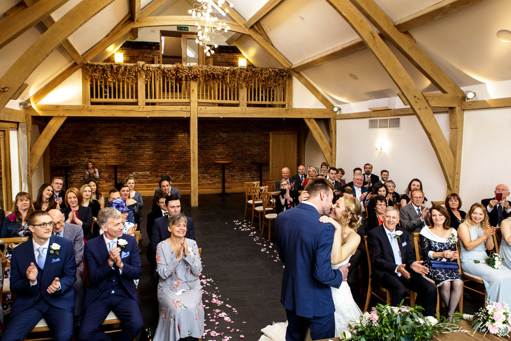 mythe-barn-wedding-photography-21.jpg