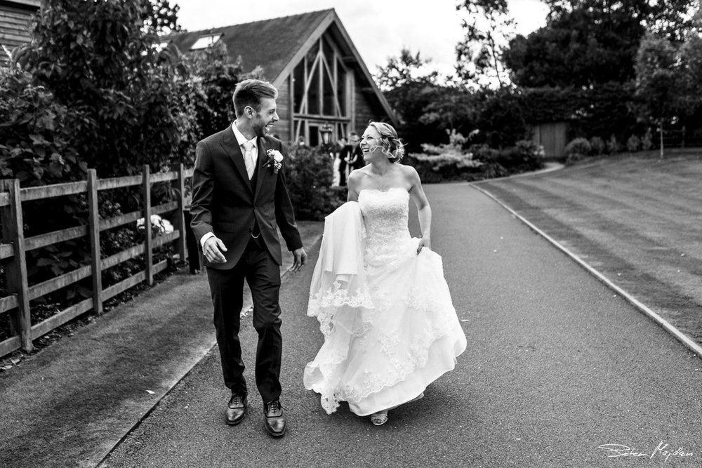 mythe-barn-wedding-photography-32.jpg