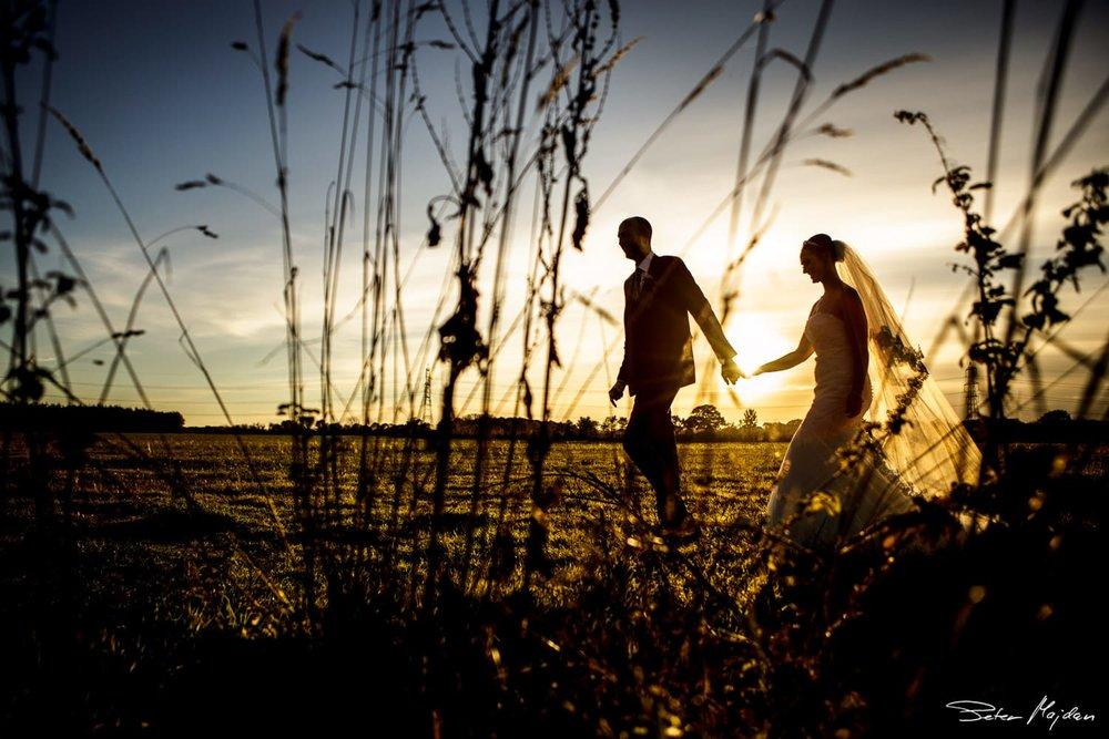shustoke-barn-wedding-photographer-50.jpg