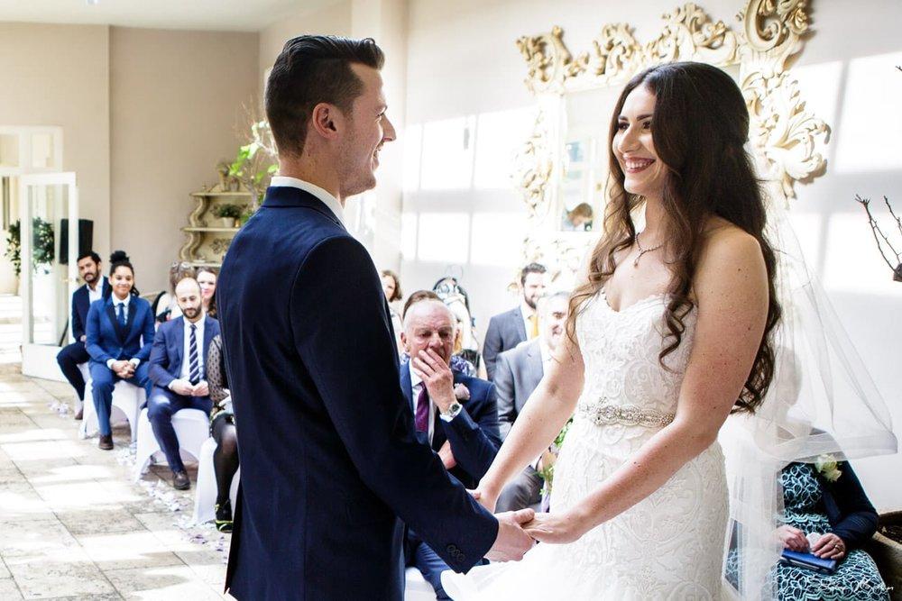 Woodborough-hall-wedding-photographer-17.jpg