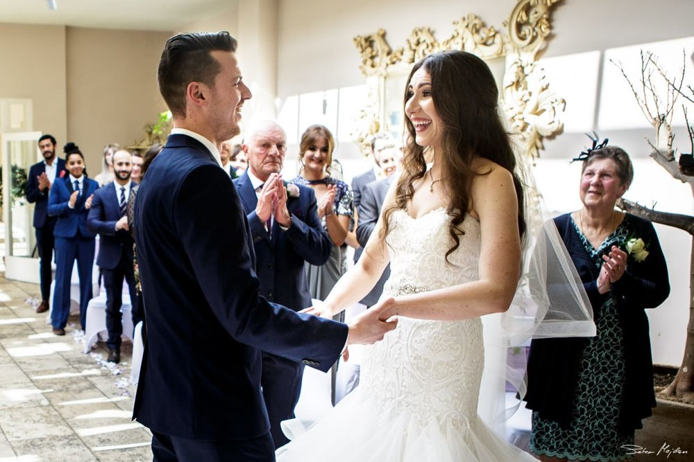 Woodborough-hall-wedding-photographer-20.jpg