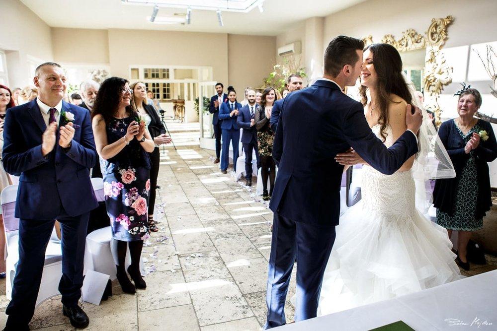 Woodborough-hall-wedding-photographer-21.jpg