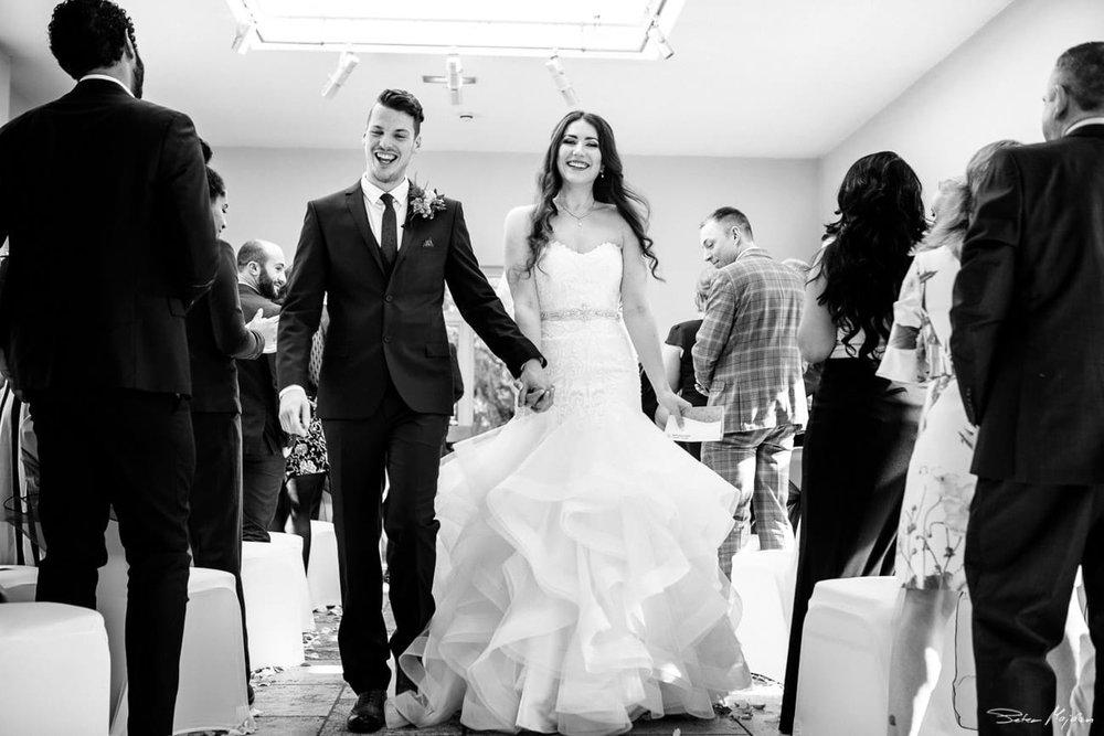 Woodborough-hall-wedding-photographer-22.jpg