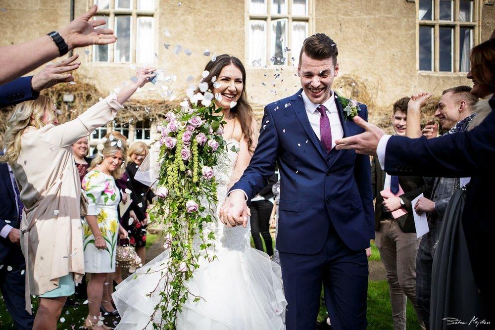 Woodborough-hall-wedding-photographer-23.jpg
