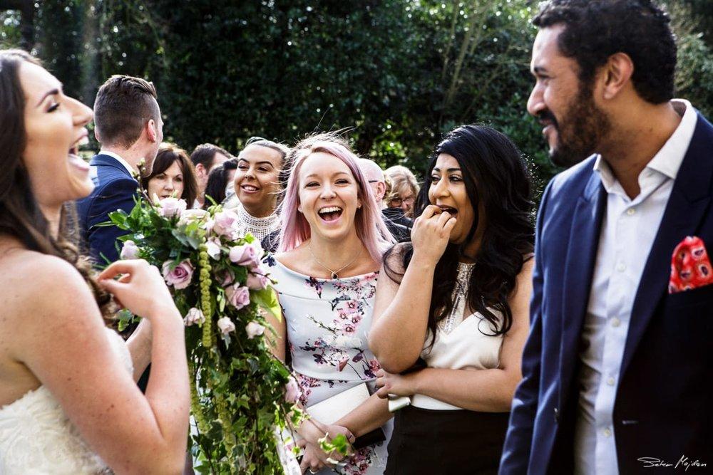 Woodborough-hall-wedding-photographer-25.jpg