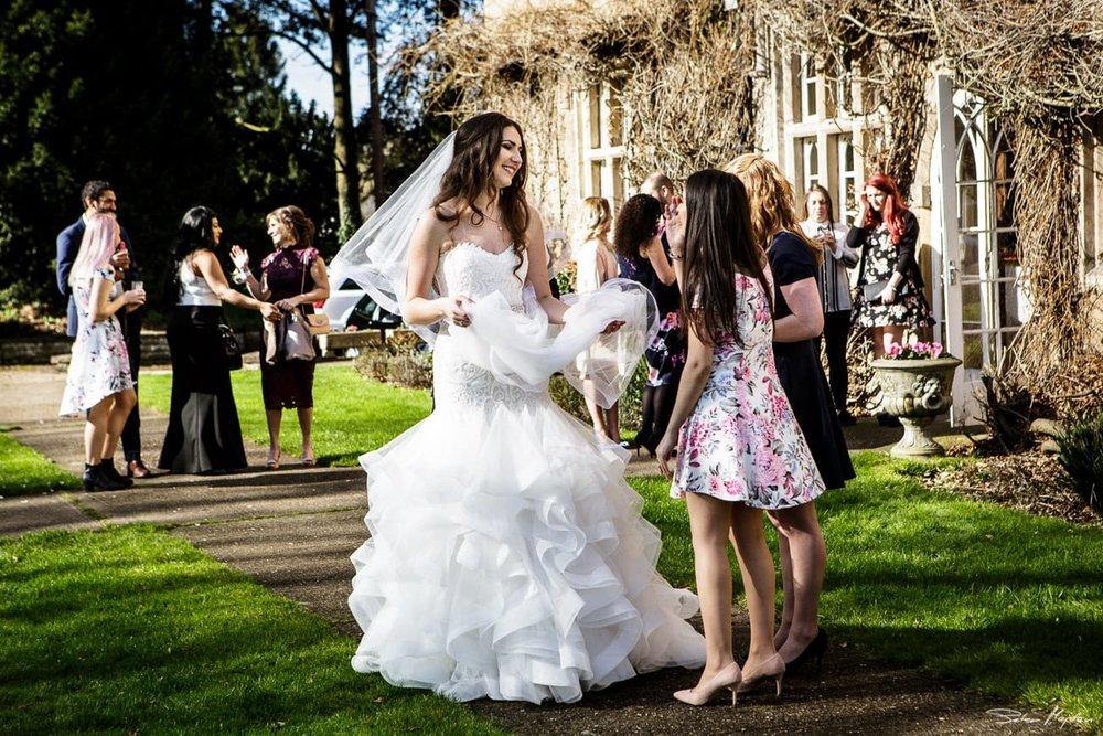 Woodborough-hall-wedding-photographer-26.jpg