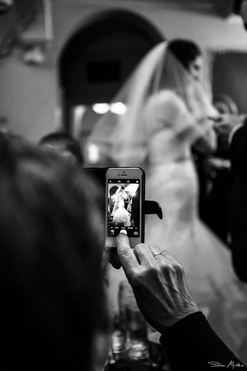 Woodborough-hall-wedding-photographer-28.jpg