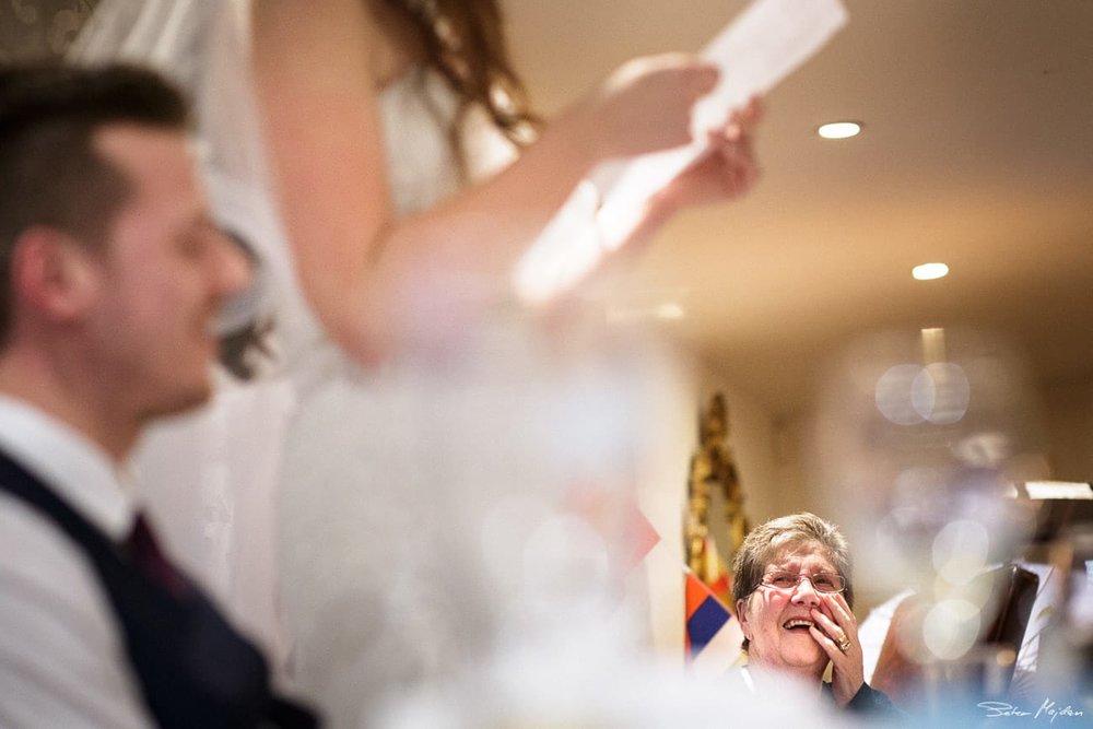 Woodborough-hall-wedding-photographer-34.jpg
