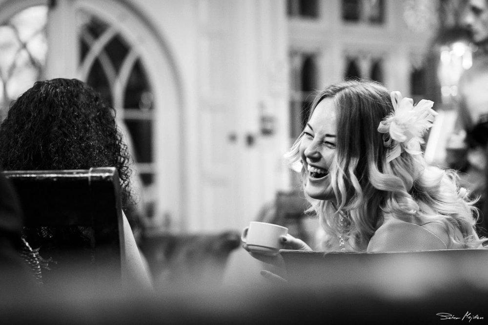 Woodborough-hall-wedding-photographer-35.jpg