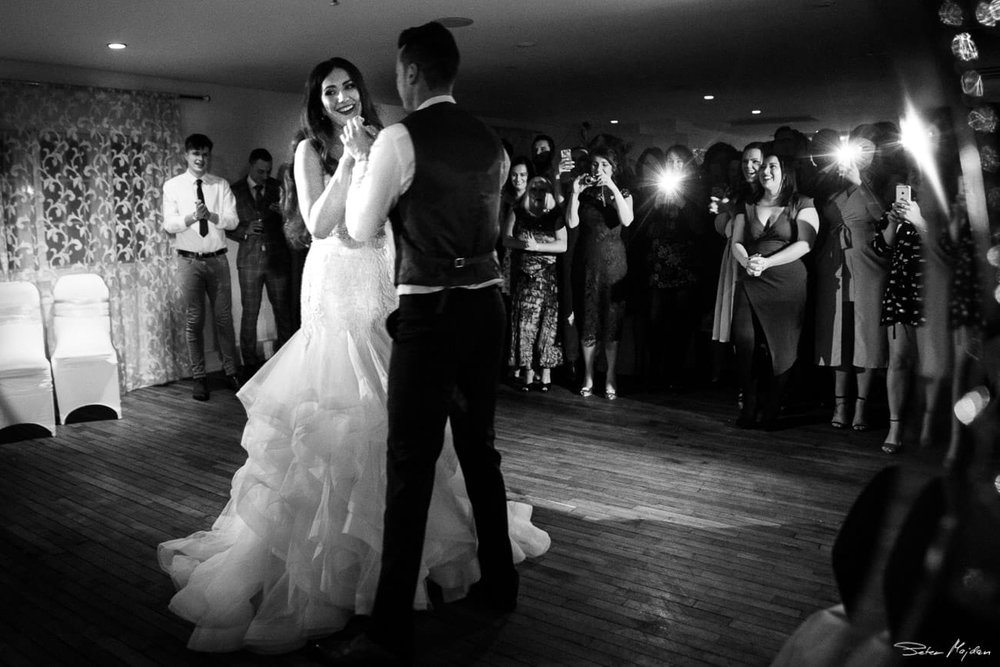 Woodborough-hall-wedding-photographer-37.jpg