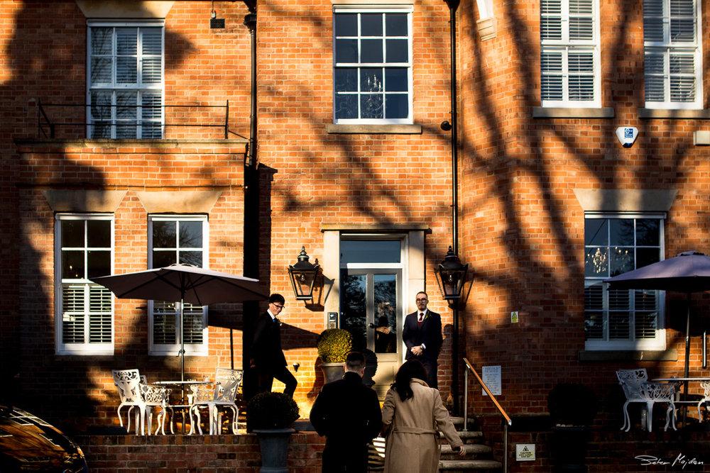 Old-vicarage-boutique-hotel-wedding-photograher-8.jpg