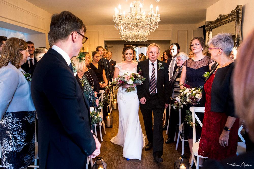 Old-vicarage-boutique-hotel-wedding-photograher-22.jpg