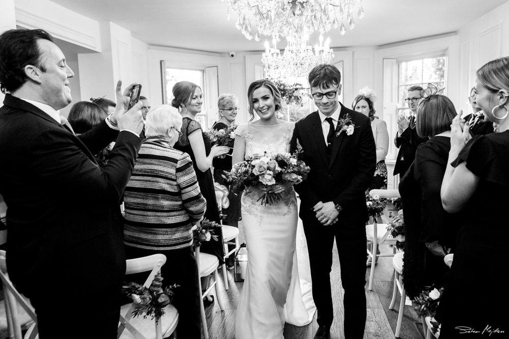 Old-vicarage-boutique-hotel-wedding-photograher-31.jpg