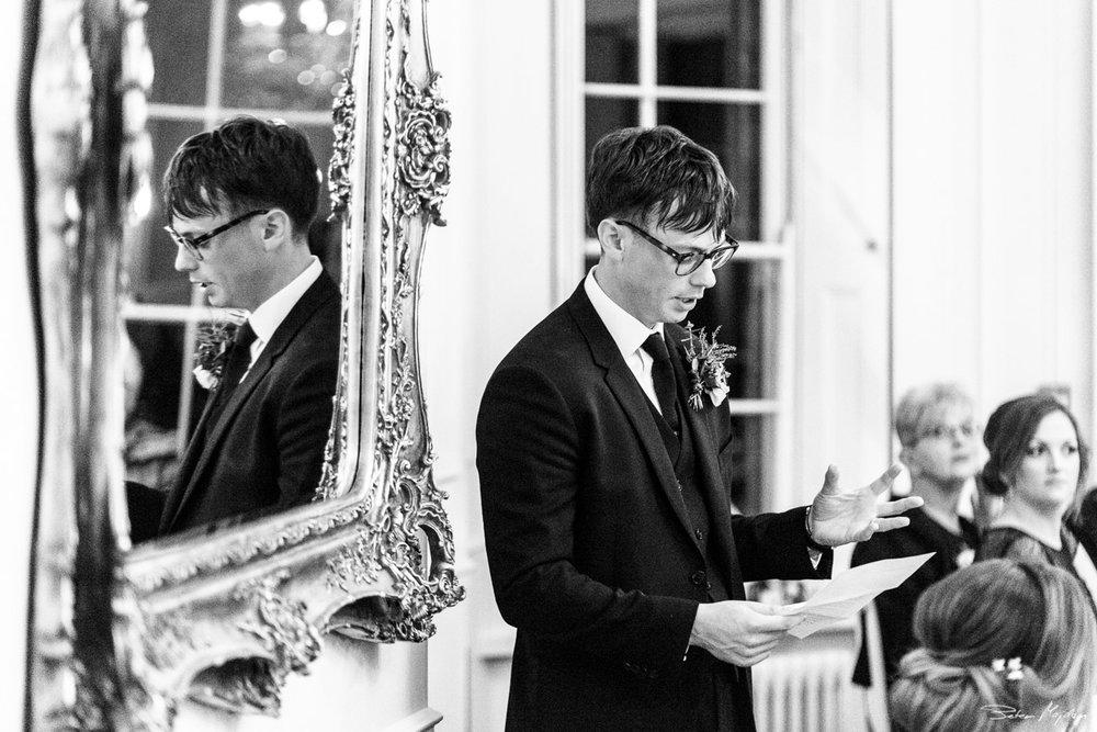 Old-vicarage-boutique-hotel-wedding-photograher-42.jpg