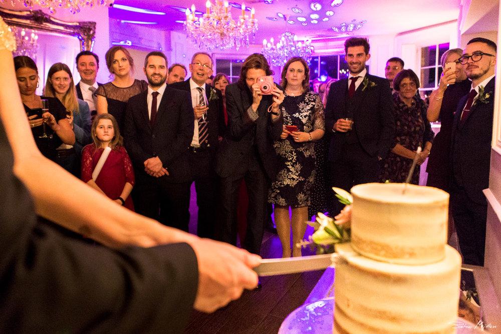 Old-vicarage-boutique-hotel-wedding-photograher-49.jpg