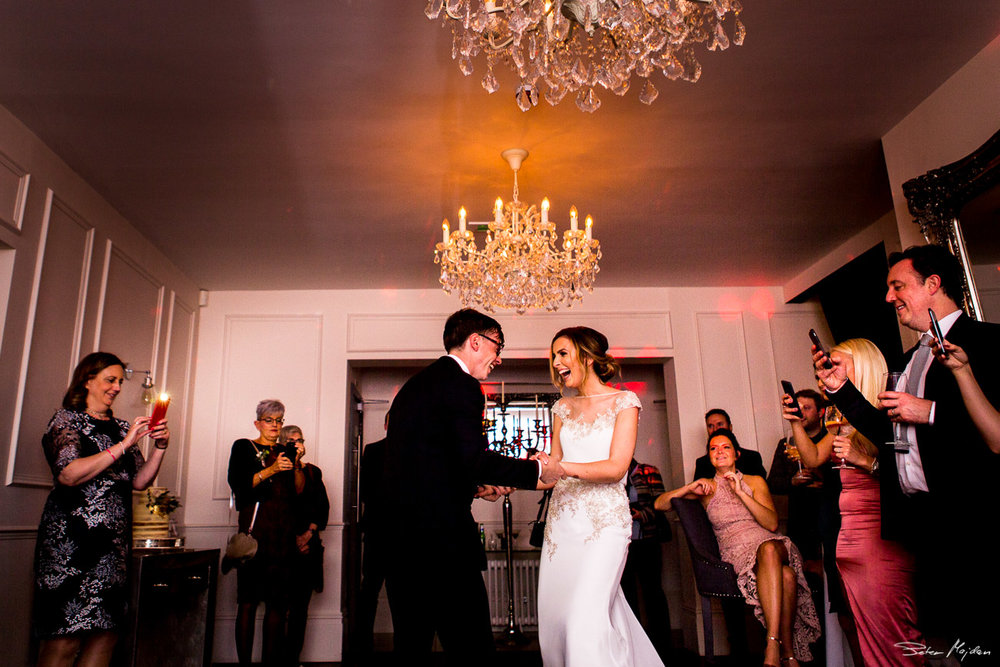 Old-vicarage-boutique-hotel-wedding-photograher-50.jpg