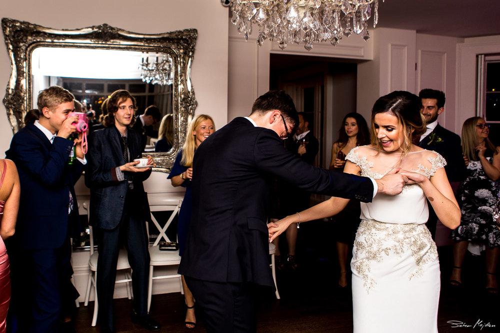 Old-vicarage-boutique-hotel-wedding-photograher-51.jpg