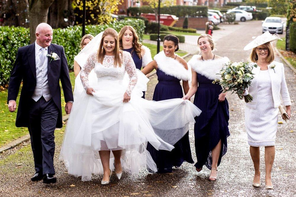 carriage-hall-wedding-photography-2.jpg