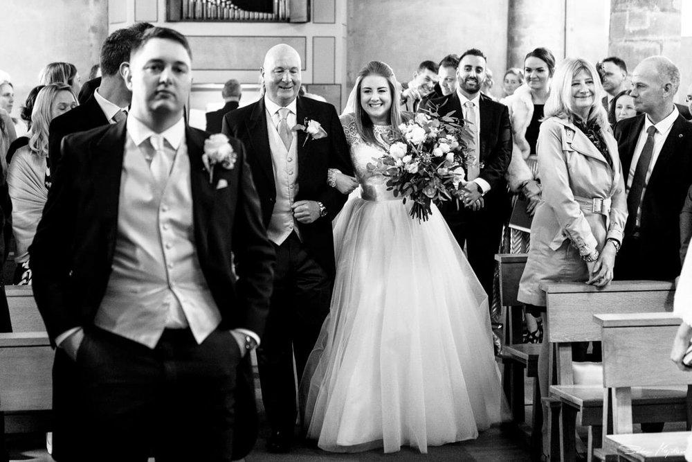 carriage-hall-wedding-photography-5.jpg
