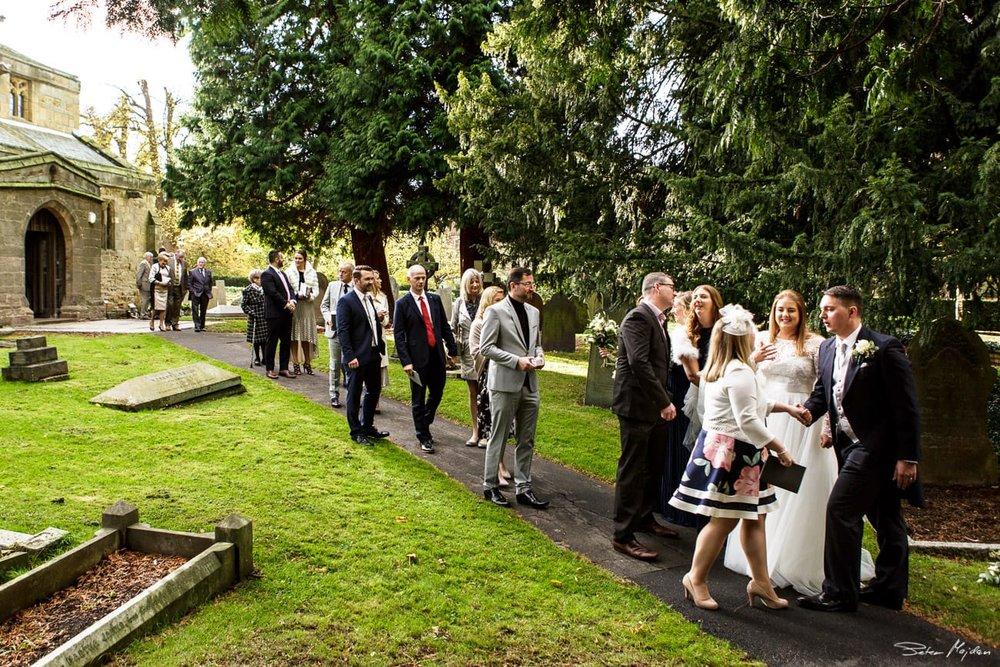 carriage-hall-wedding-photography-6.jpg