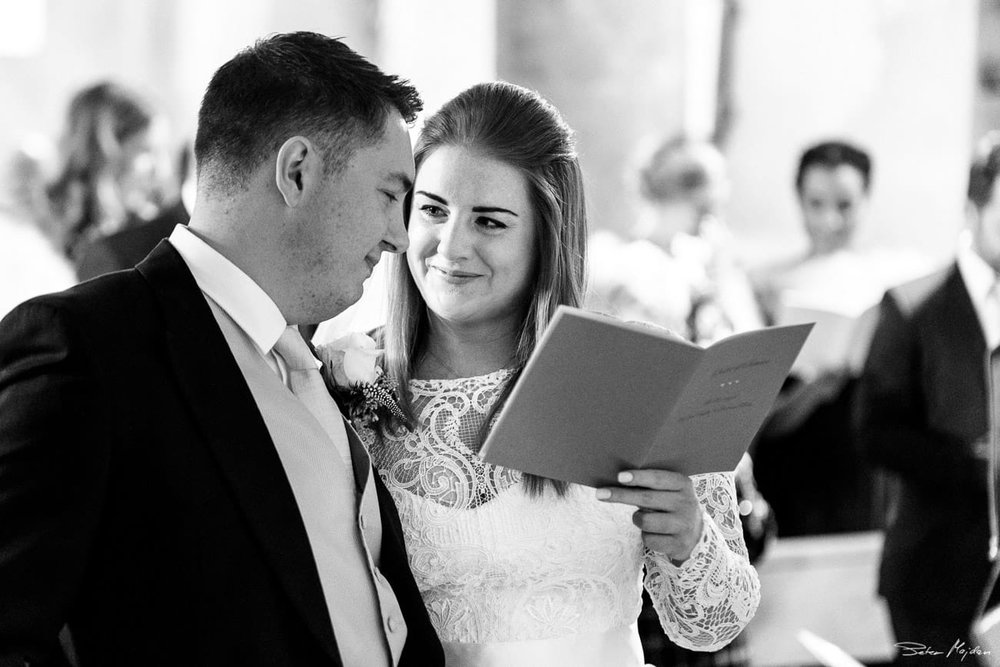 carriage-hall-wedding-photography-10.jpg
