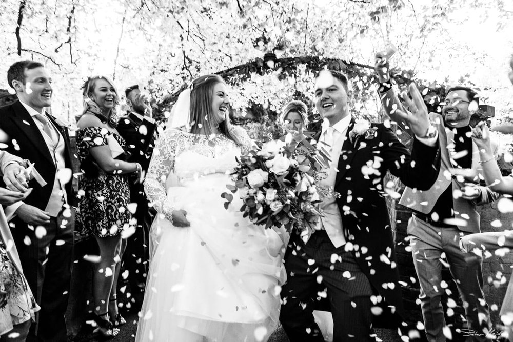 carriage-hall-wedding-photography-11.jpg